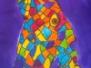 De dieren van Picasso, CBS de Akker
