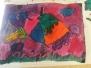 Picasso - De Kern